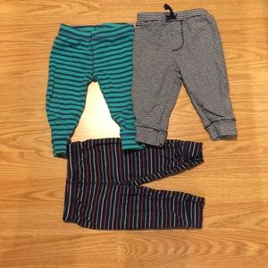 Other - Baby boy clothes 9 months